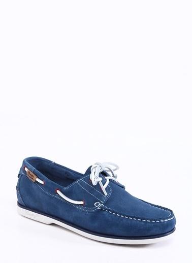 Lee&Wrangler Koşu Ayakkabısı Renksiz